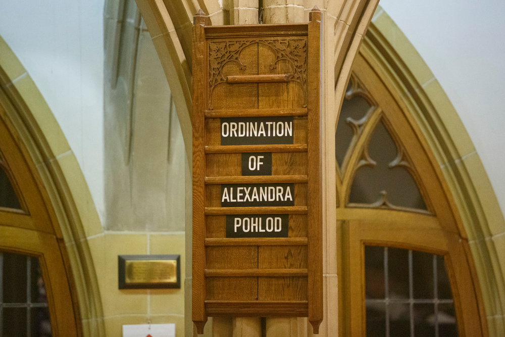 Pohlod Ordination 20200126
