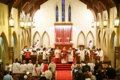 Pohlod Ordination 20200126